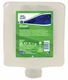 Acheter Deb pure soap wash cartridge 2 L
