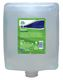 Acheter Deb pure soap wash cartridge 4 L