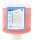 Acheter Deb foam soap wash 6x1 L Pink Foam