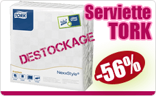 Tork paper towel 38x39 2 ply white package 900