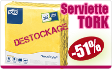 Tork paper towel 38x39 2 gold button folds package 900