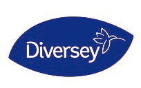 Diversey cleaning product